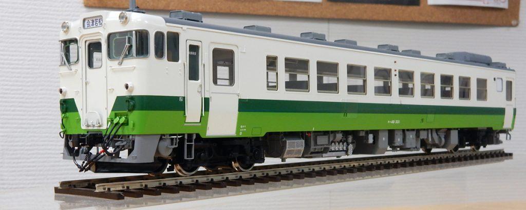 1dscn2008