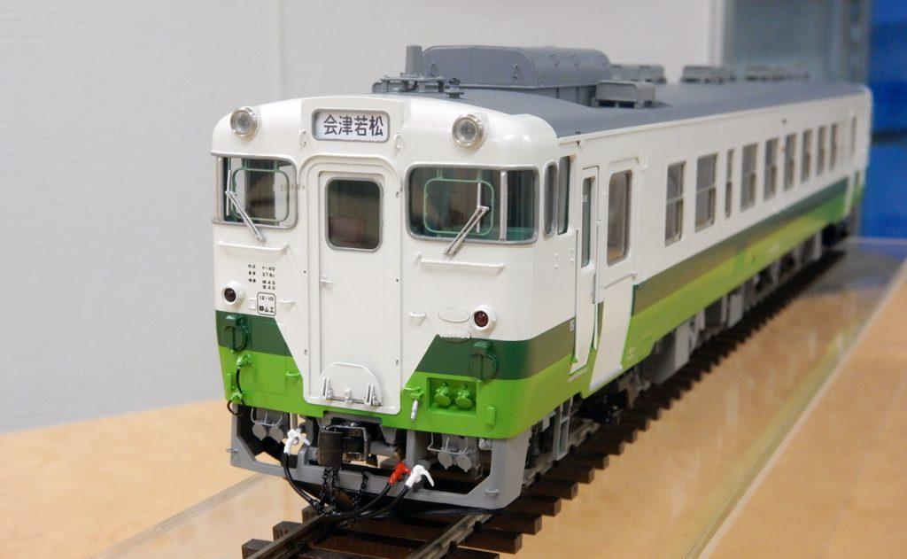 1dscn2028