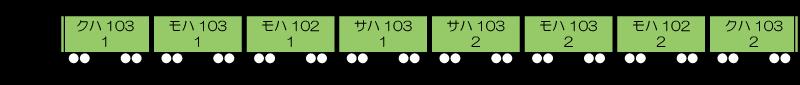 103-12