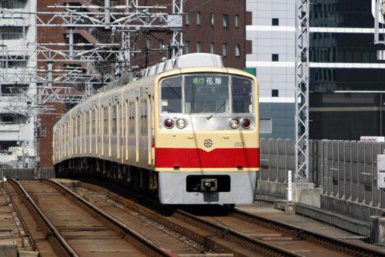 2000-20101016_560