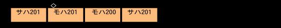 201_img_04