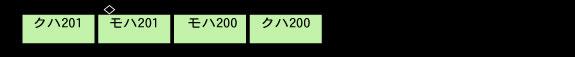 201_img_06