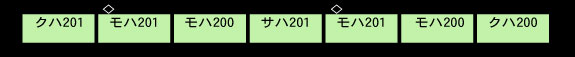 201_img_07