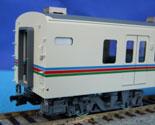 DSCN1240_155