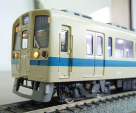 DSCN1988_280