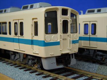 DSCN2586_375