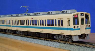 DSCN2592_375