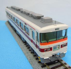 DSCN3059_294