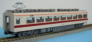 DSCN3803_380