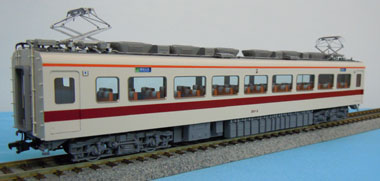 DSCN3810_380