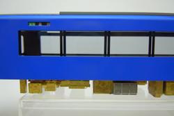 DSCN8661_250