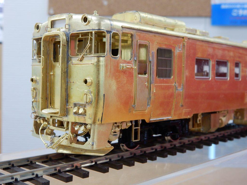 DSCN9752