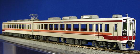 DSCN0071