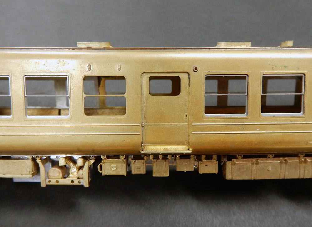 DSCN1599