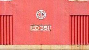 ed3517