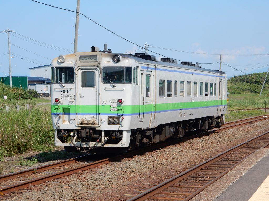 dscn9161