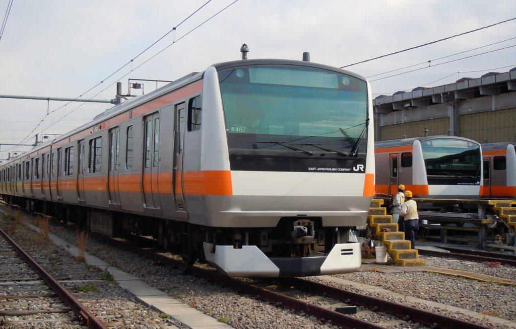 1dscn6096