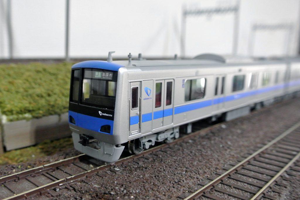 dsc_4907