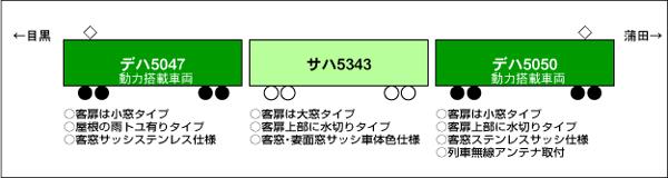 5000_img