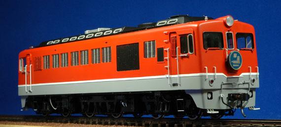 df50d_570